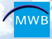 reference_MWB.png